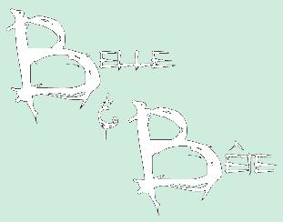 Belle et bête Logo